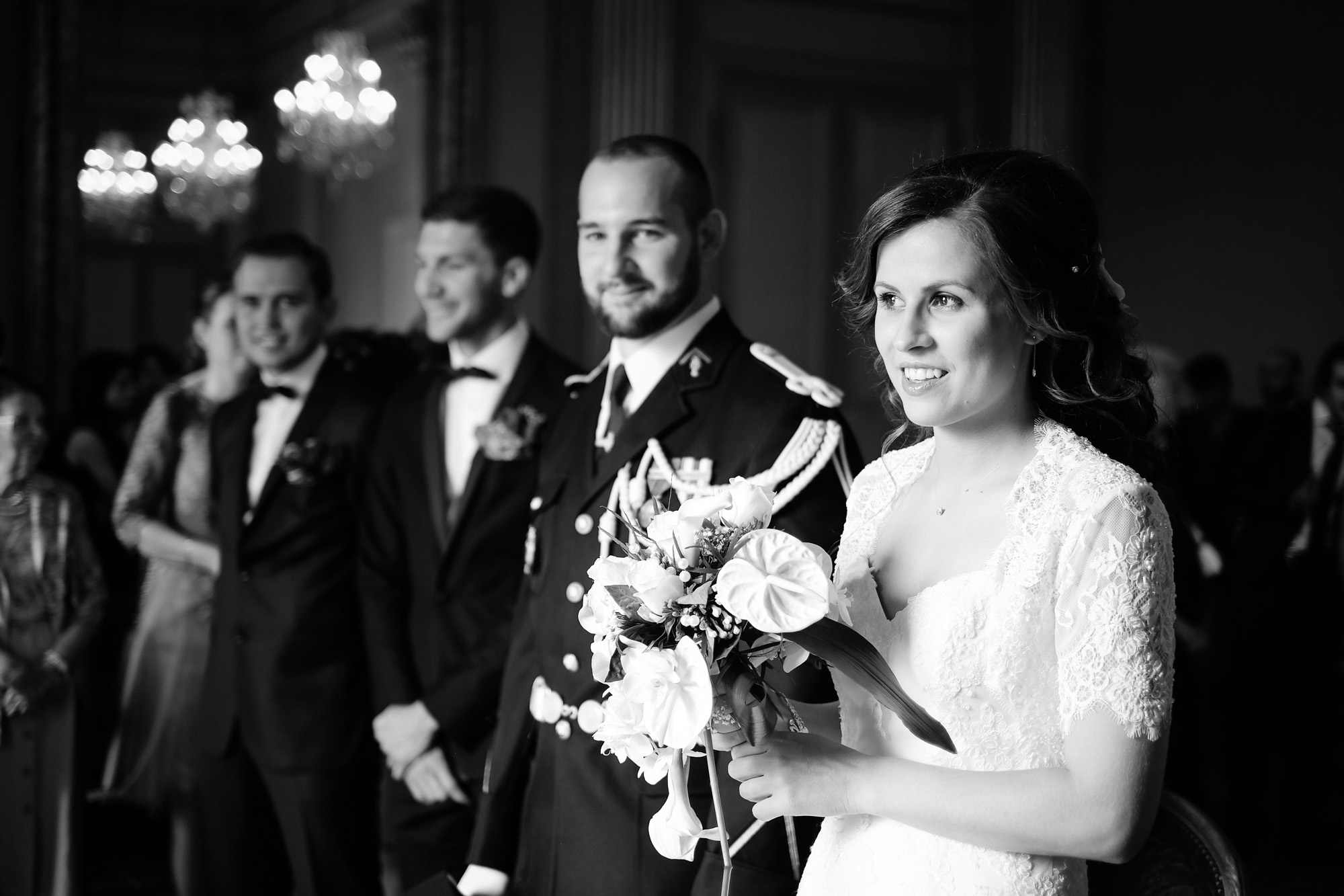 Wedding Diaporama